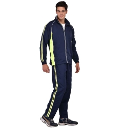 Matching Tracksuit Manufacturers