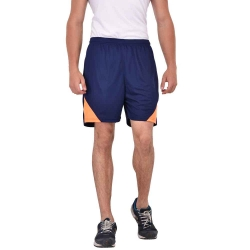 Mens Athletic Wear Suppliers in denmark