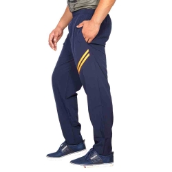 Mens Athletic Wear Manufacturers in denmark