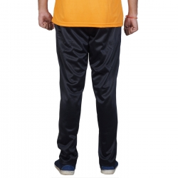 Mens Cricket Trousers Exporters