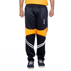 Mens Cricket Trousers Suppliers