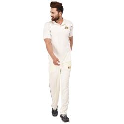 Mens Cricket Uniform Exporters