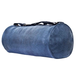 Mens Duffle Bag Suppliers in rajkot