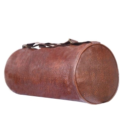 Mens Duffle Bag Manufacturers in rajkot