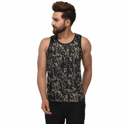 Mens Gym Wear Manufacturers