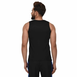 Mens Gym Wear Exporters