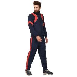 Mens Jogging Suits Manufacturers