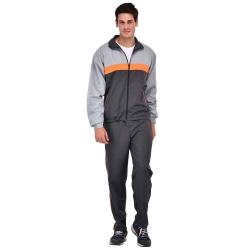 Mens Jogging Suits Exporters