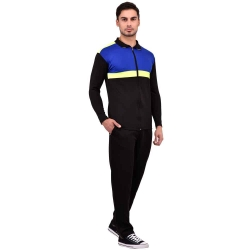 Mens Jogging Suits Manufacturers