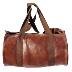 Mens Sports Bag Suppliers in democratic-republic-of-the-congo