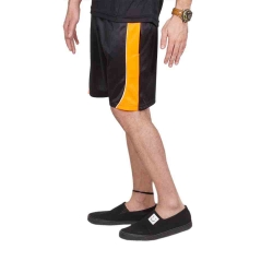 Mens Sports Wear Manufacturers