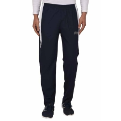 Mens Sports Wear Exporters