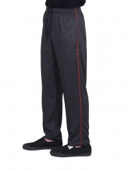 Mens Tracksuit Bottoms Exporters