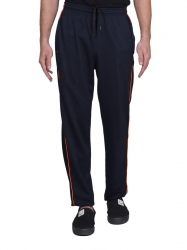 Mens Tracksuit Bottoms Suppliers