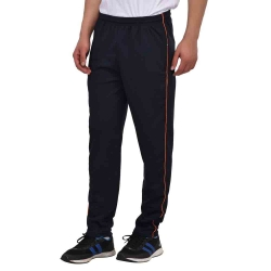 Mens Tracksuit Bottoms Manufacturers
