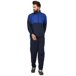 Mens Tracksuit Set  in estonia