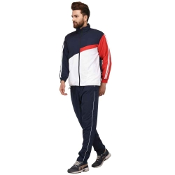 Mens Tracksuits Suppliers