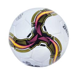 Mini Soccer Balls Exporters
