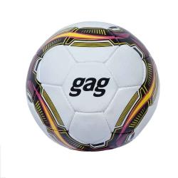 Mini Soccer Balls Suppliers