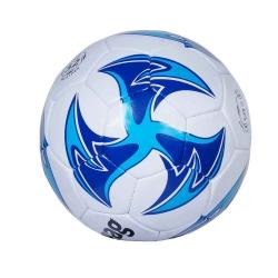 Mini Soccer Balls Manufacturers