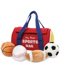 PLAYER BAG Suppliers in nanded