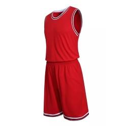 Plain Basketball Jerseys Suppliers