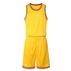 Plain Basketball Jerseys Manufacturers