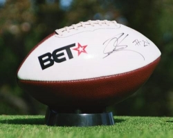 Promo American Football Exporters in bulgaria