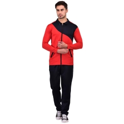 Red Tracksuit Exporters