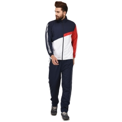 Red Tracksuit Manufacturers