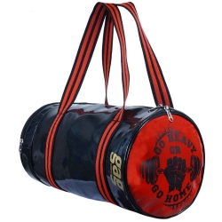 Shoe Bag Suppliers in srinagar