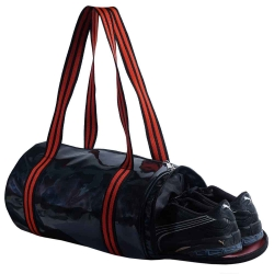 Shoe Bag  in srinagar