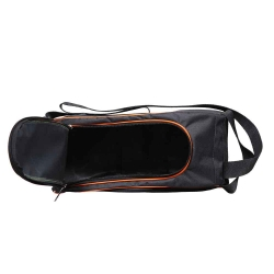 Shoe Bag Exporters in angola