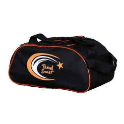 Shoe Bag Suppliers in patna