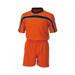 Soccer Clothes Manufacturers