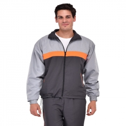 Soccer Jackets Exporters