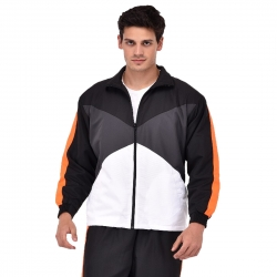 Soccer Jackets Suppliers