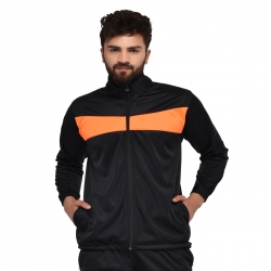 Soccer Jackets Manufacturers