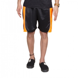 Soccer Shorts Manufacturers