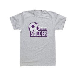 Soccer T Shirts Exporters