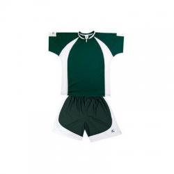 71179a920 Soccer Team Uniforms Manufacturers