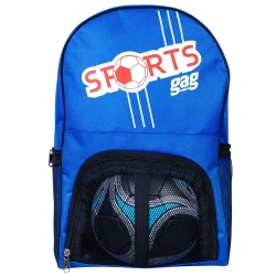 Sports Ball Bags Suppliers in srinagar