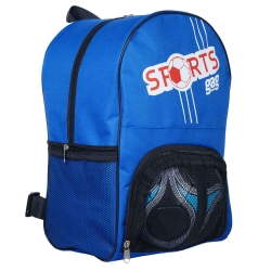 Sports Ball Bags Manufacturers in saharanpur
