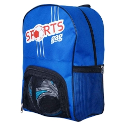 Sports Ball Bags Suppliers in denmark