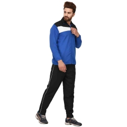 Sports Tracksuit Exporters