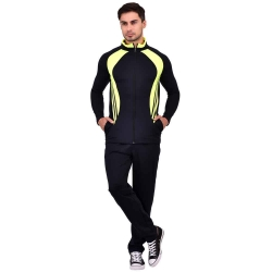 Sports Tracksuit Manufacturers
