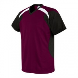 Sublimation Soccer Jersey Manufacturers