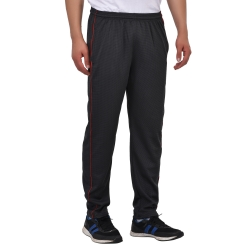 Track Pants Manufacturers