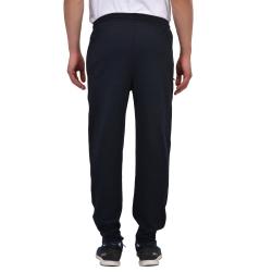 Track Pants Exporters