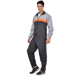 Tracksuit Set Exporters